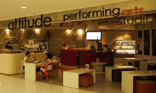 Attitude-Performing-Arts-Studio2-1170×570