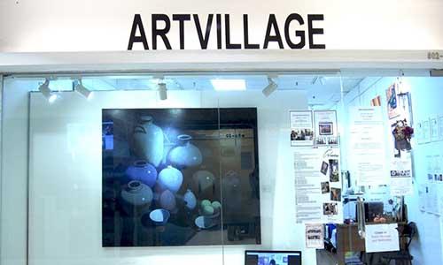 artvillage