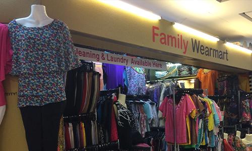 familywearmart