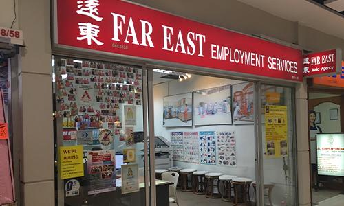 fareastemployment