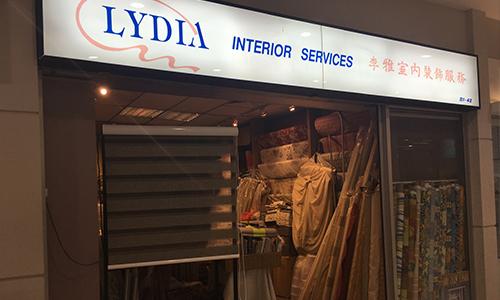 lydiainteriorservices