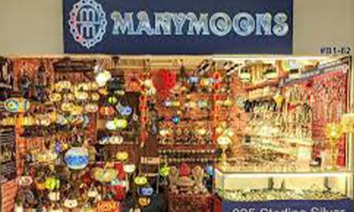 manymoons