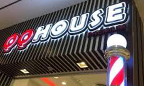 qqhouse