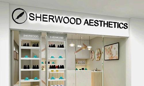 sherwoodaesthetics