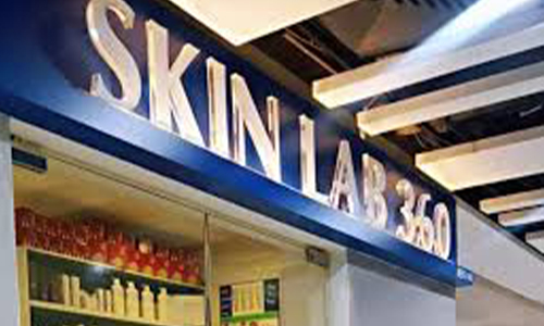 skinlab360