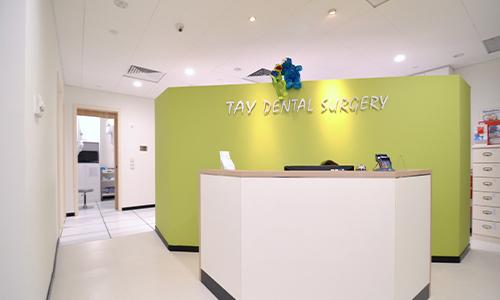 taydentalsurgery