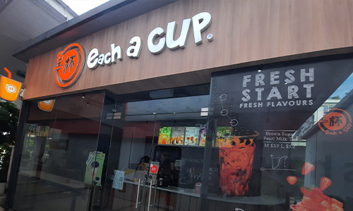 eachacup