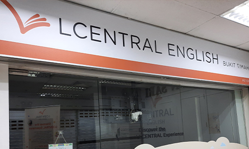 lcentral