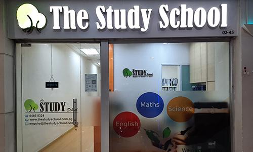 studyschool